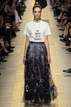 christian-dior-spring-2017-look-18