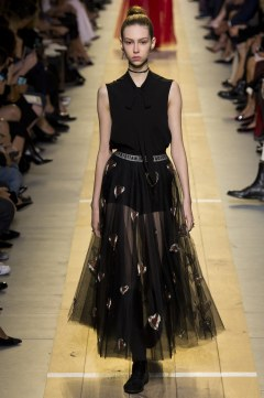 christian-dior-spring-2017-look-33