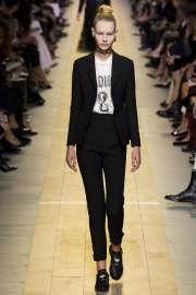 christian-dior-spring-2017-look-37