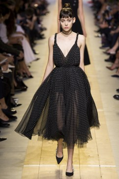 christian-dior-spring-2017-look-44