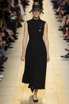 christian-dior-spring-2017-look-45
