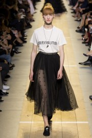 christian-dior-spring-2017-look-47