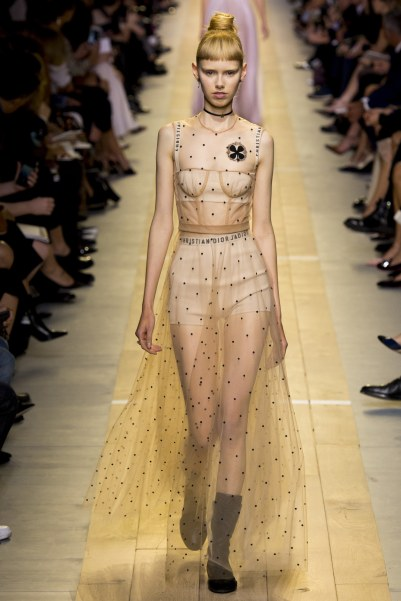 christian-dior-spring-2017-look-49