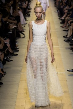 christian-dior-spring-2017-look-5