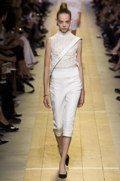 christian-dior-spring-2017-look-7