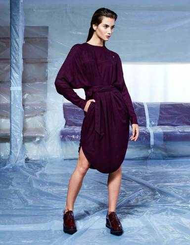 coco-jumper-dress