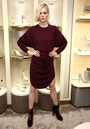coco-rocha-in-coco-jumper-dress-1