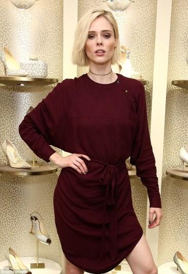 coco-rocha-in-coco-jumper-dress-3