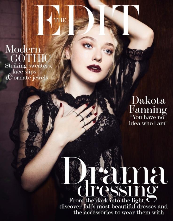 dakota-fanning-the-edit-october-2016-cover