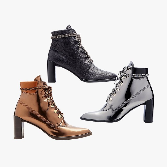 gigi-hadid-x-stuart-weitzman-gigi-boots