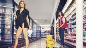 Gwyneth Paltrow X Harper's Bazaar November 2016 -2016.10.12-