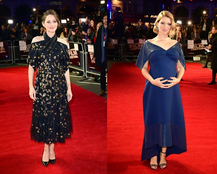 its-only-the-end-of-the-world-london-film-festival-premiere