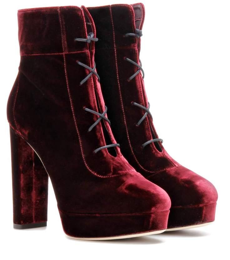 jimmy-choo-deon-120-velvet-ankle-boots