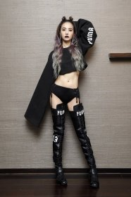 jolin-tsai-in-fenty-x-puma-fall-2016-1