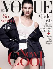 kendall-jenner-vogue-geremany-october-2016-cover