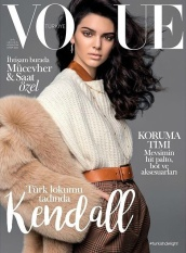 kendall-jenner-vogue-turkey-november-2016-cover