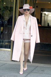 lady-gaga-in-courreges-fall-2016-chris-gelinas-spring-2017