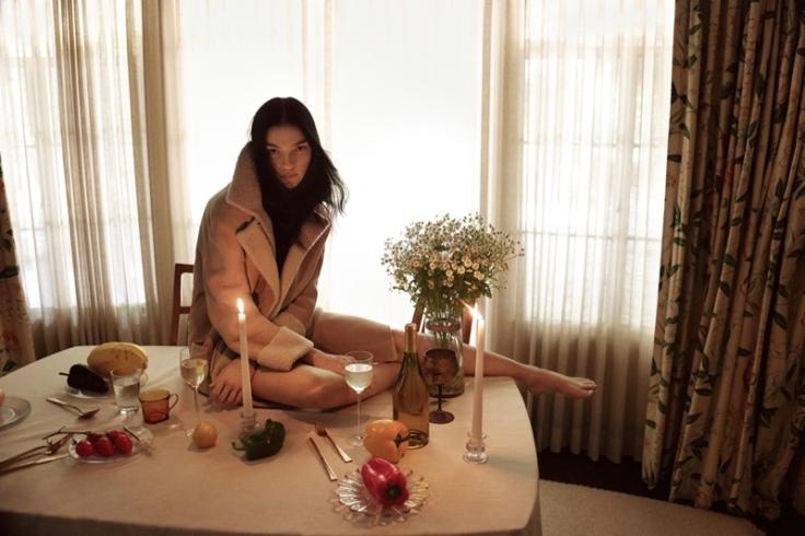 mariacarla-boscono-rag-bone-womens-photo-project