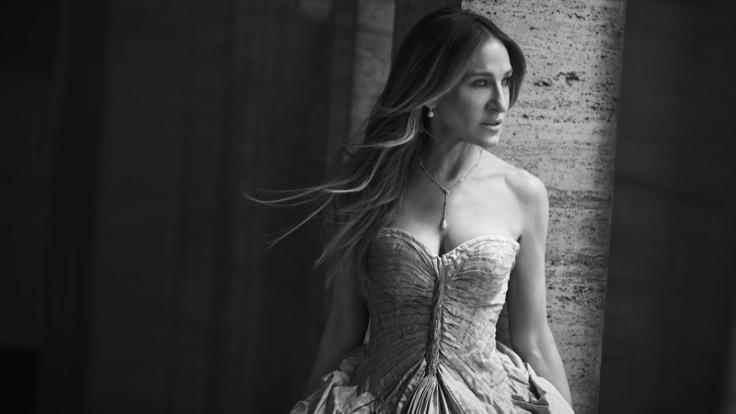 sarah-jessica-parker-kat-florence-jewelry-campaign-4
