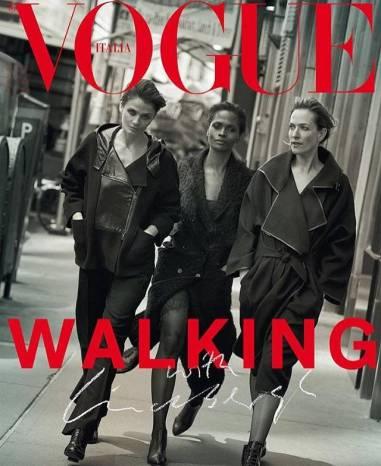 vogue-italia-october-2016-cover-2