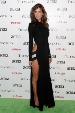 2014-acria-holiday-gala-alessandra-ambrosio-in-alexandre-vauthier-fall-2014-couture