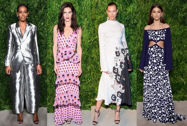 2016-cfda-vogue-fashion-fund-awards