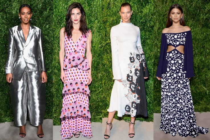 2016-cfda-vogue-fashion-fund-awards