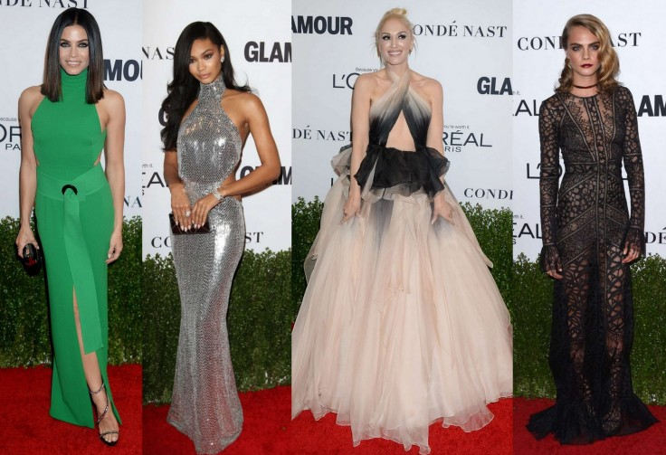 2016-glamour-magazine-women-of-the-year-awards