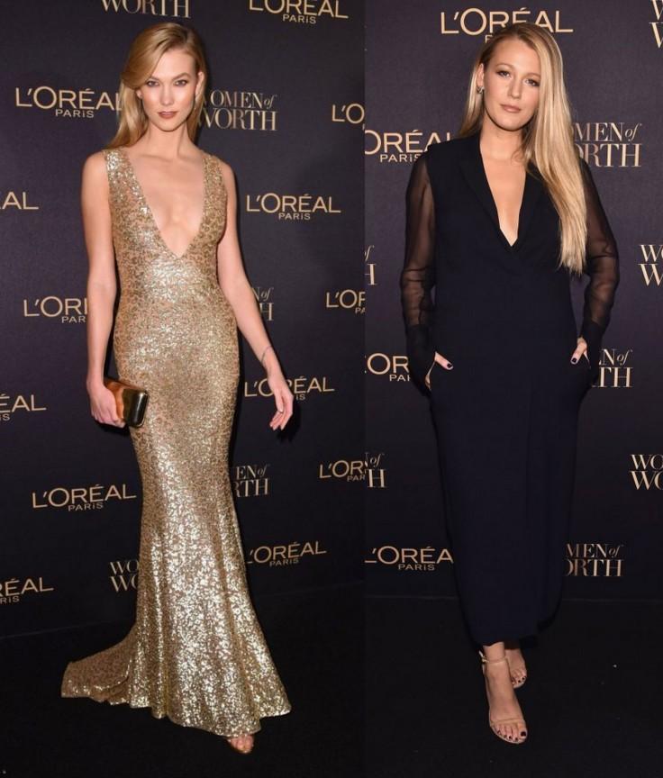 2016-loreal-women-of-worth-awards