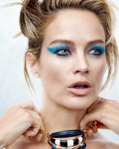 Carolyn Murphy X Vogue Japan January 2017 -2016.11.28-