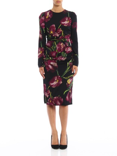 dolce-gabbana-tulip-dress