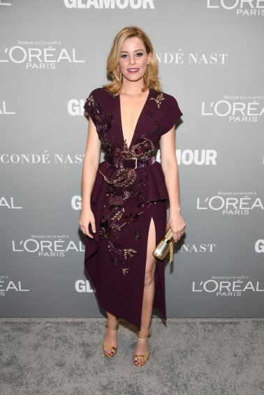 elizabeth-banks-in-elie-saab-fall-2016-couture-2