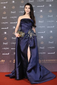 fan-bingbing-in-elie-saab-fall-2016-couture