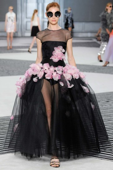 giambattista-valli-fall-2016-couture
