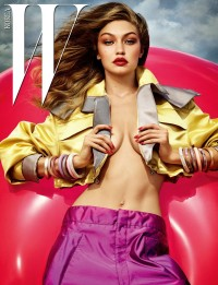 gigi-hadid-w-magazine-korea-december-2016-5