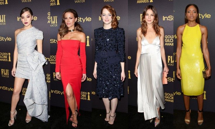 golden-globes-young-hollywood-party