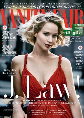 jennifer-lawrence-vanity-fair-2016-holiday-issue-cover