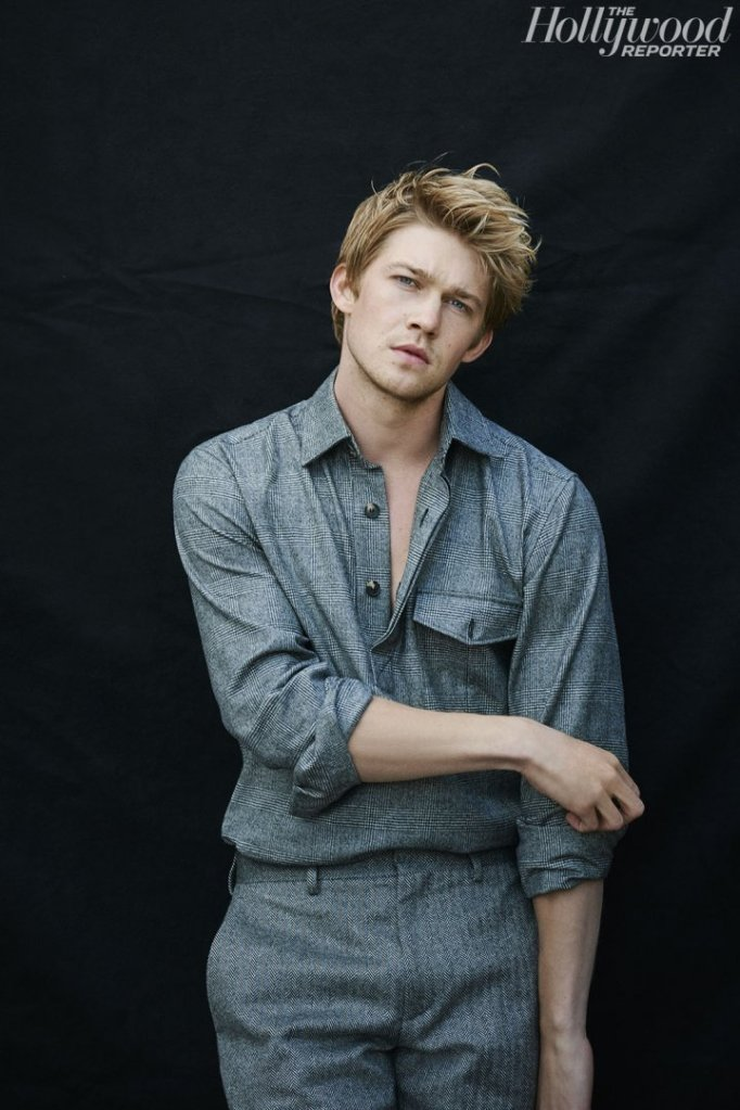 joe-alwyn-the-hollywood-reporter-november-2016