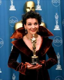 juliette-binoche-in-sophie-sitbon-for-oscar-1997