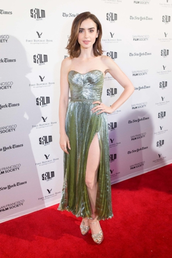 lily-collins-in-maria-lucia-hohan-1