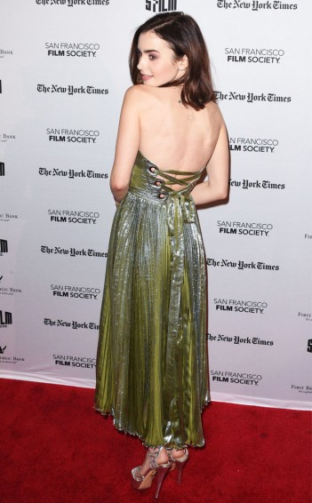 lily-collins-in-maria-lucia-hohan-3