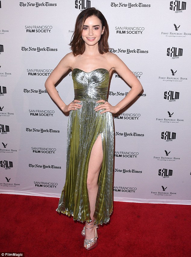 lily-collins-in-maria-lucia-hohan