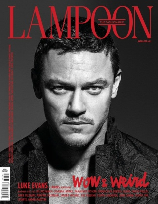 luke-evans-the-fashionable-lampoon-november-2016-cover-1
