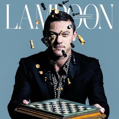 luke-evans-the-fashionable-lampoon-november-2016-cover-2