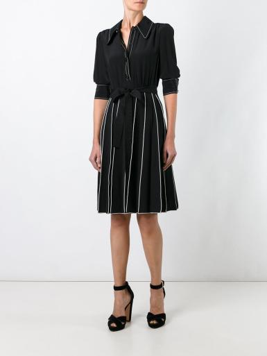 marc-jacobs-piped-a-line-shirt-dress