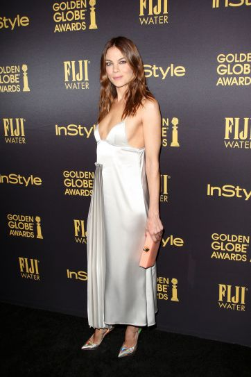 michelle-monaghan-in-off-white-spring-2017-1