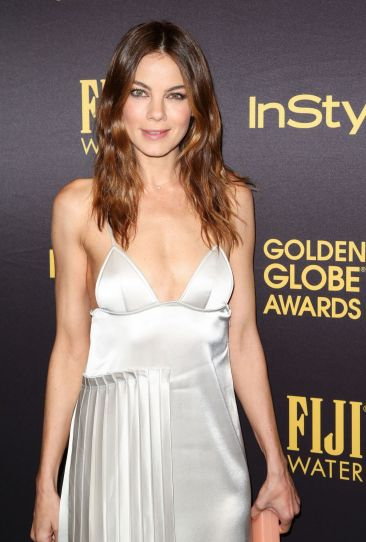 michelle-monaghan-in-off-white-spring-2017-2