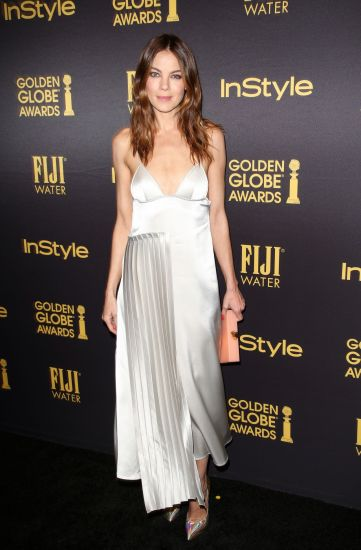 michelle-monaghan-in-off-white-spring-2017