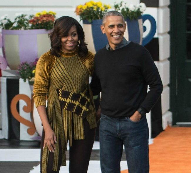 michelle-obama-in-3-1-phillip-lim-fall-2016-1