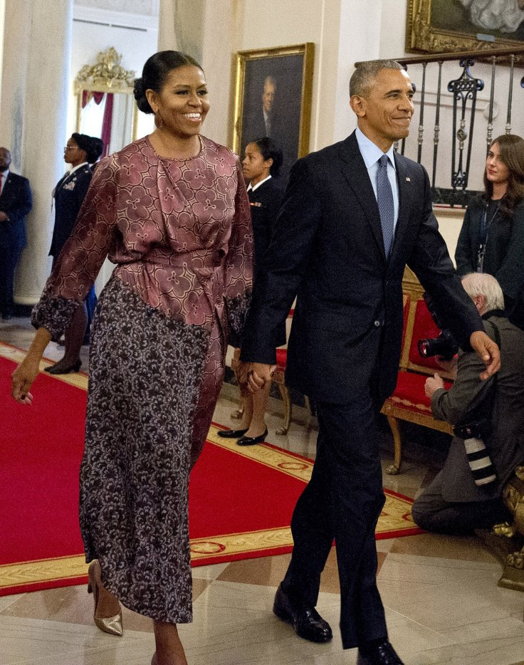 michelle-obama-in-dries-van-noten